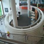 muzeum_wew