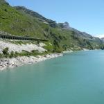 galerie-alpejskie