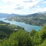 lac-de-serre-poncon
