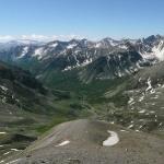 najwyzsza-alpejska-przelecz-col-de-la-bonette-2802-m