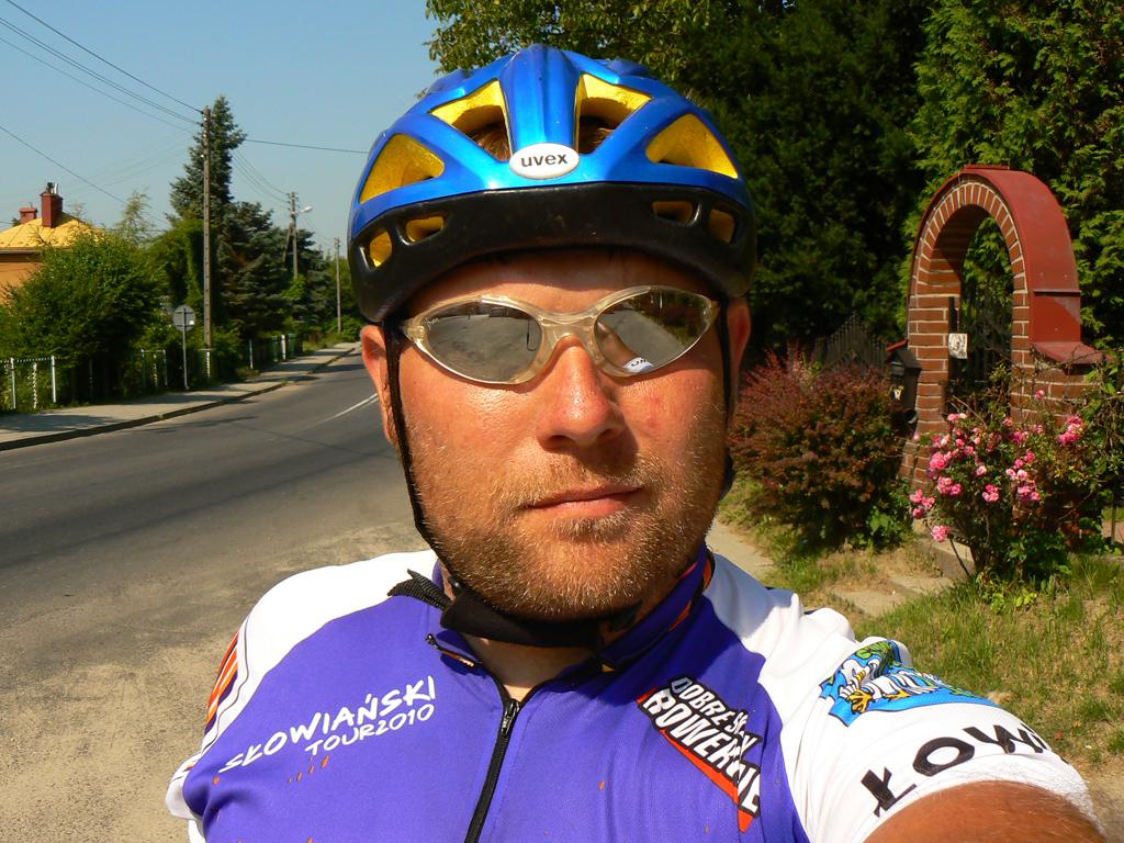 Emil Domińczak