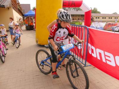Mariusz Błaszczyk