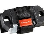 modulus-bracket-accessory-only_0