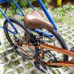 modulus_stojak_rowerowy_2