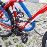 modulus_stojak_rowerowy_4
