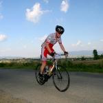roadtrophy2011-1