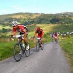 roadtrophy2011-11