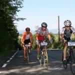 roadtrophy2011-15