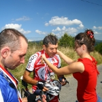 roadtrophy2011-19