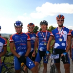 roadtrophy2011-20