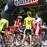 roadtrophy2011-21