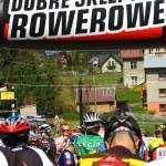 roadtrophy2011-22