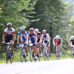 roadtrophy2011-24