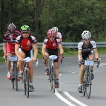 roadtrophy2011-25