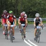 roadtrophy2011-25