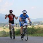 roadtrophy2011-26