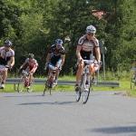 roadtrophy2011-27
