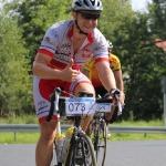 roadtrophy2011-28