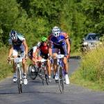 roadtrophy2011-29