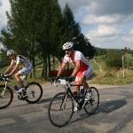 roadtrophy2011-3