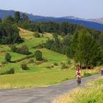 roadtrophy2011-30