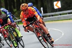 Cycling / Radsport / 56. Eschborn Frankfurt / 01.05.2018