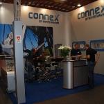 Connex na EuroBike 2009