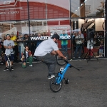 BMX Trix