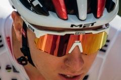 met-helmets-tdf20-last-training-03