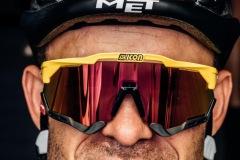 met-helmets-tdf20-stage02-01