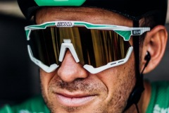 met-helmets-tdf20-stage03-02