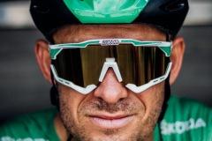 met-helmets-tdf20-stage03-04