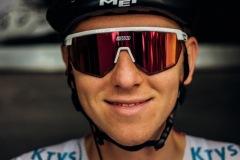 met-helmets-tdf20-stage05-03