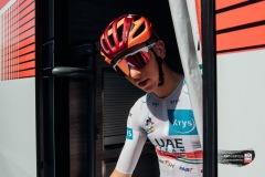 met-helmets-tdf20-stage16-03