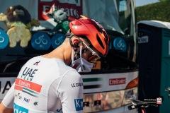 met-helmets-tdf20-stage16-05