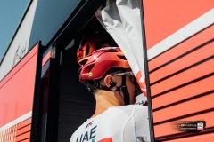met-helmets-tdf20-stage16-07