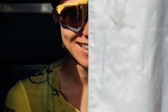 met-helmets-tdf20-stage21-04