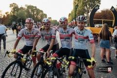 met-helmets-tdf20-stage21-28