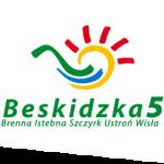 header_logo_b5
