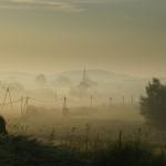 Hajer - Kierunek Azerbejdżan - Polska