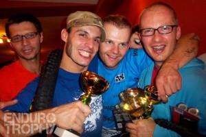 enduro-trophy-2013-zapowiedz2013-1