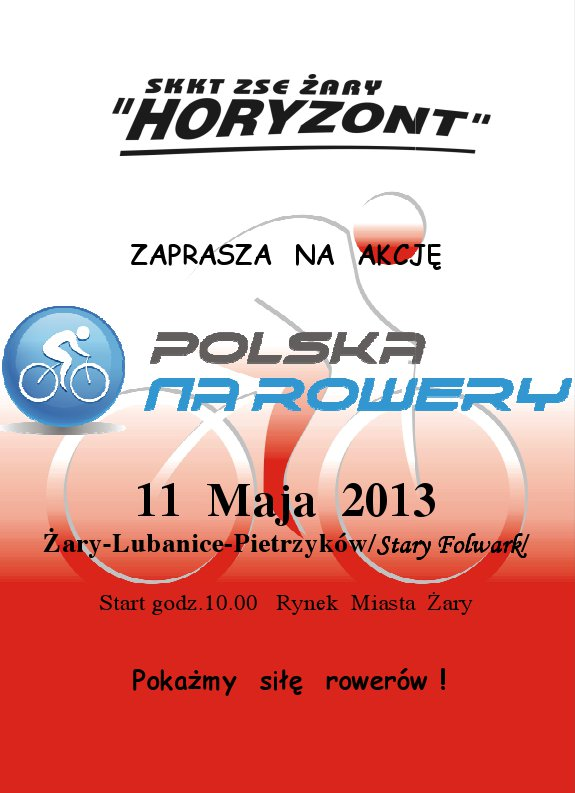 PLAKAT-PnR-2013-Zary