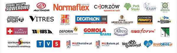 2013sponsorzyholda