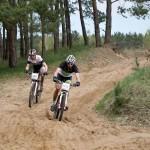 Relacje Zawodnik - Trener Cyklotrener