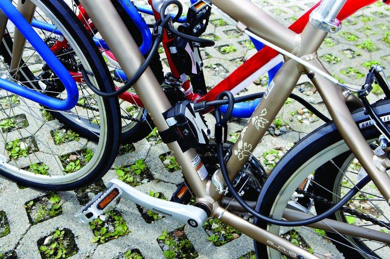 modulus_stojak_rowerowy_3