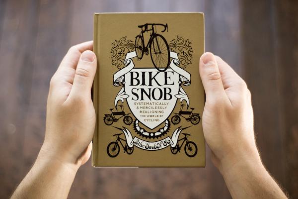 bike_snob1