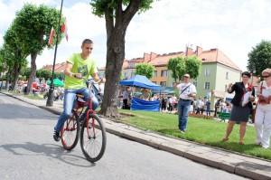 drugie-zycie-roweru-6