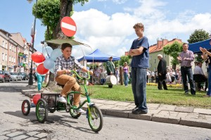 drugie-zycie-roweru-9