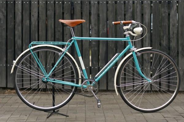 jacoobcycles_merkury