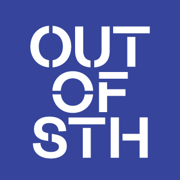 out_of_sth
